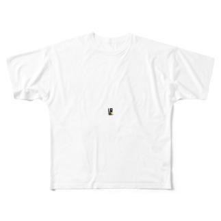 巨人倍増は最高の勃起力精力剤な製品です Full graphic T-shirts