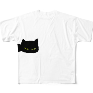 2 Full graphic T-shirts