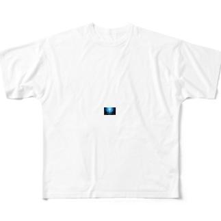 心(精神的な問題)が原因となり勃起不全になってしまうこともあります Full graphic T-shirts
