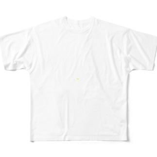 ジェネリック医薬品とはバイアグラに限らず Full graphic T-shirts
