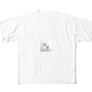 40000mw/60000mw Blua Laserpointer Funf Modi HTPOW フルグラフィックTシャツ