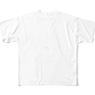 OYODENTAL歯科医療機器 Full graphic T-shirts