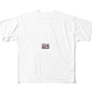 早漏は、ストレスや焦り、先走った気分などで起こ Full graphic T-shirts
