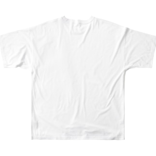 宝玉 Full graphic T-shirts
