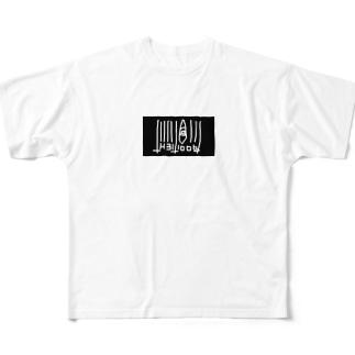$$$ Full graphic T-shirts