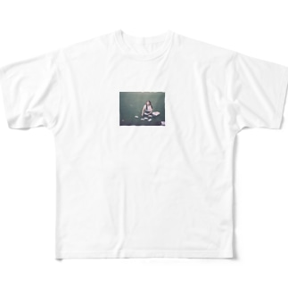 Sister Full graphic T-shirts