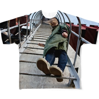 http://dlwr.tumblr.com/post/153196735968/industrial-levitation-by-vadim-h-on-flickr Full graphic T-shirts
