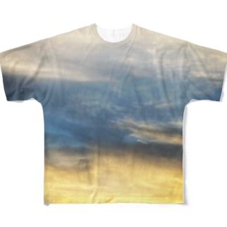 Throughout Full graphic T-shirts