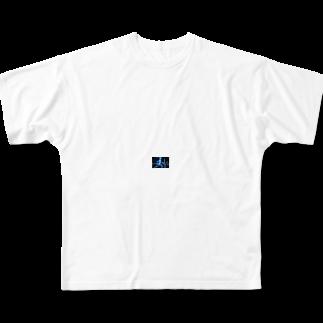 faeraerahoiの身体が原因となる勃起不全の代表的なものを挙げると Full graphic T-shirts