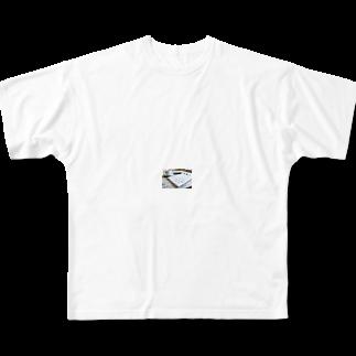 houaoerfaerの状態の良い卵子を取り出す採卵は重要な治療ステップの一つです Full graphic T-shirts