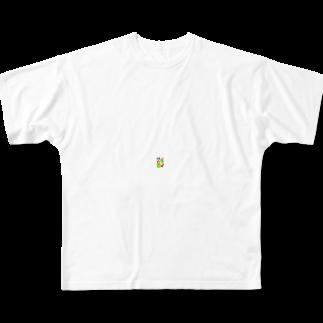 poiwwerqwqwのED改善が精神状態を好転させることも これ Full graphic T-shirts