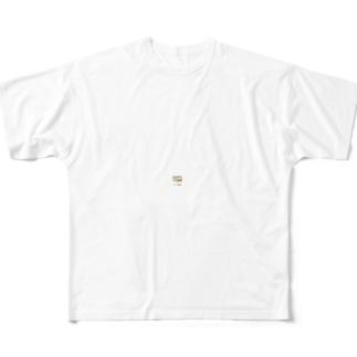 uoipfaeroiaerのクエン酸シルデナフィルであるバイアグラが見つかったのは Full graphic T-shirts