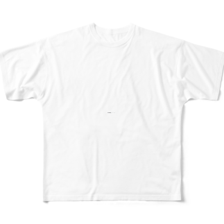 Oyodental のOYODENTAL歯科医療機器 Full graphic T-shirts
