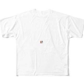 UGG Australia CLASSIC SHORT BOOTS アグ オーストラリア クラシックショート ブーツ 5825 Full graphic T-shirts