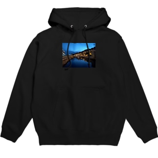 Remember Valletta Malta Hoodies