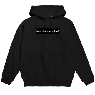 Logo Hoodies