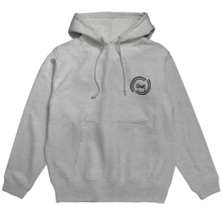 Gear Hoodies