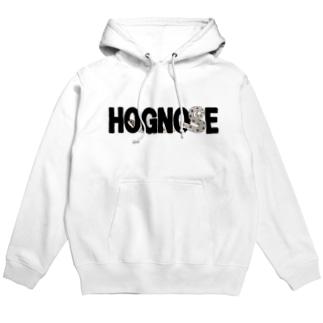 HOGNOSE SNAKE Hoodies