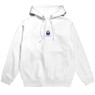 BUSHIZO TV Hoodies