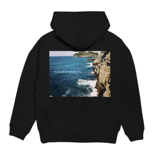 Raymond Thornton Chandler Hoodies
