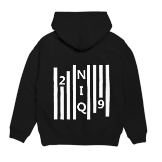 ◀︎©︎のあたんOfficial Store の29組 Hoodiesの裏面