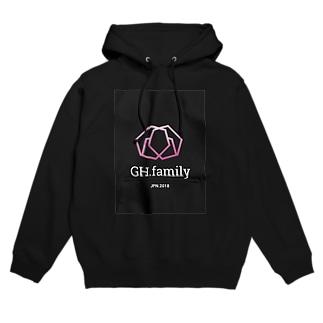 GH.family Hoodies