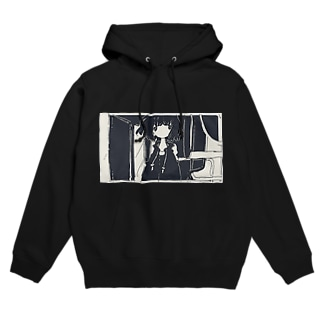out Hoodies