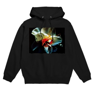 #flower Hoodies