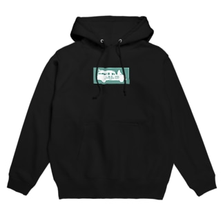 Satifa999 Hoodies