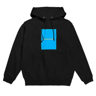 HOUSE OF CARDS Hoodies