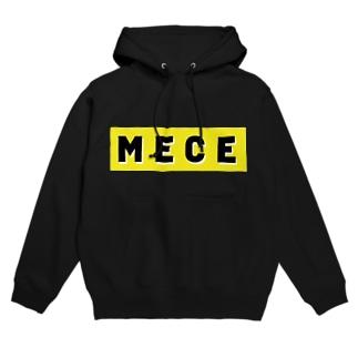 MECE 2 Hoodies