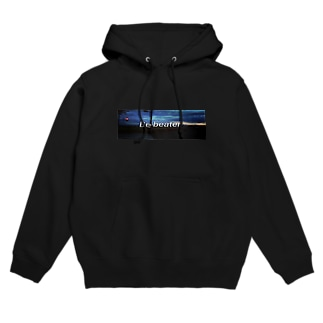 traffic accident Hoodies