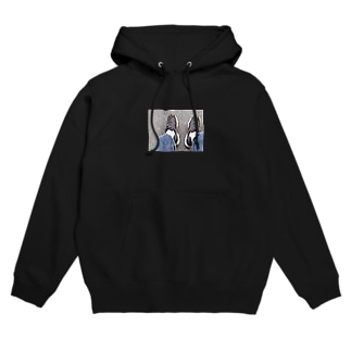 All is well Hoodies