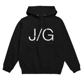 J/G Hoodies