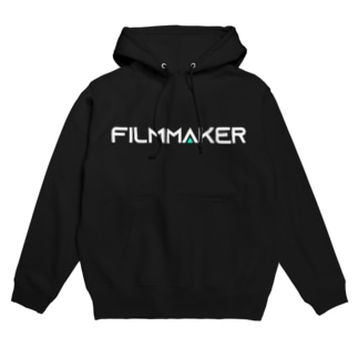 FILMMAKER Hoodies
