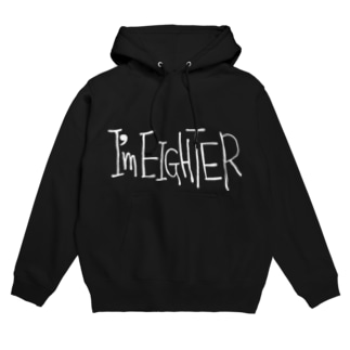 i,meighter Hoodies
