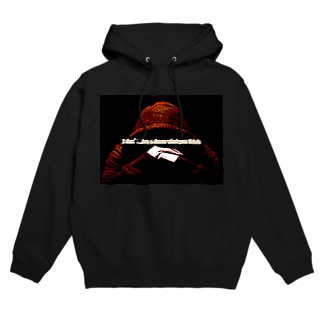 I don't give a damn what you think Hoodies