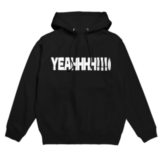 YEAHHHHH!!B Hoodies