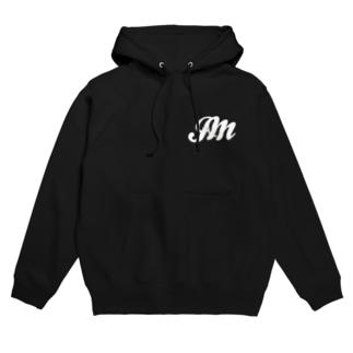 jm2 Hoodies