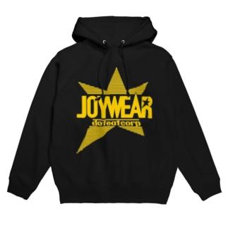 JOYWEAR Hoodies