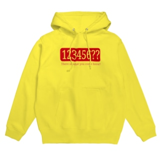 There is what you come here? Hoodies