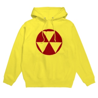 Fallout_Shelter Hoodies