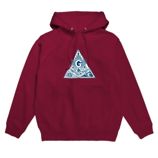 G/Master item Hoodies