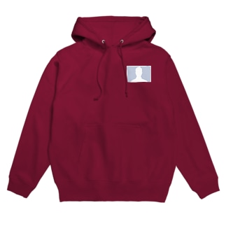 unknown  Hoodies