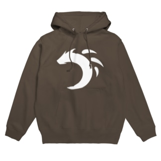 Ginryu Project Hoodies