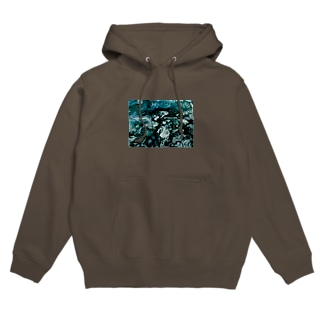 downer Hoodies