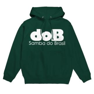 doB_WH フーディ