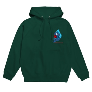 GRAND FATHER CAFE. Hoodies