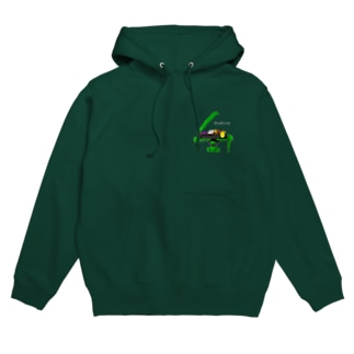 DropPointオリジナルグッズ Hoodies