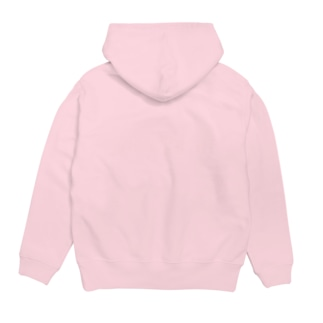 NAGASODE Hoodies